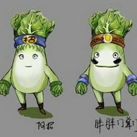 土豆侠动漫头像图片18