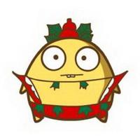 土豆侠动漫头像图片22