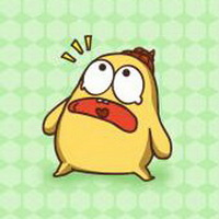 土豆�b�勇��^像�D片27