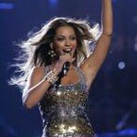 碧昂丝Beyonce性感_碧昂丝Beyonceqq头像图总统美女真头像克罗地亚图片