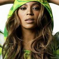 碧昂丝Beyonce头像_碧昂丝Beyonceqq性感图迷头像有没有女人对觉药图片