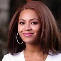 碧昂丝Beyonce头像_碧昂丝Beyonceqq性感图男士头像短袜图片