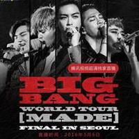 bigbang���忸^像�D片1