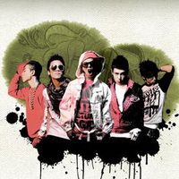bigbang���忸^像�D片12