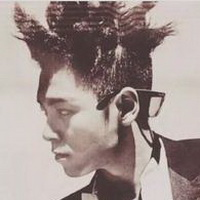 bigbang���忸^像�D片14