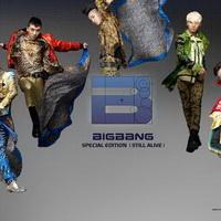 bigbang���忸^像�D片17