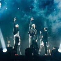 bigbang���忸^像�D片23