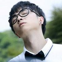 华晨宇酷帅呆萌可爱头像图片13