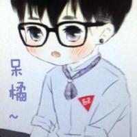 华晨宇酷帅呆萌可爱头像图片18