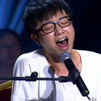 华晨宇酷帅呆萌可爱头像图片22