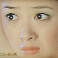 蒋欣美丽可爱头像图片15
