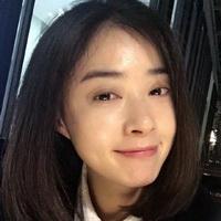 蒋欣美丽可爱头像图片24