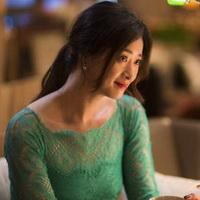 蒋欣美丽可爱头像图片38