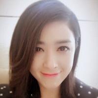 蒋欣美丽可爱头像图片4