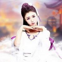 蒋欣美丽可爱头像图片7