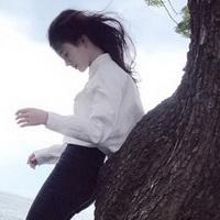 鞠婧�t可�矍寮��^像�D片2