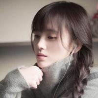 鞠婧�t可�矍寮��^像�D片26