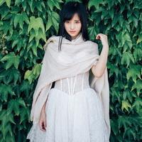 鞠婧�t可�矍寮��^像�D片3