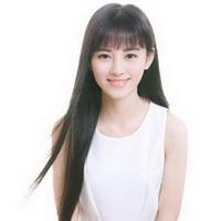 鞠婧�t可�矍寮��^像�D片36