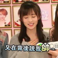 鞠婧�t可�矍寮��^像�D片37