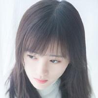 鞠婧�t可�矍寮��^像�D片4