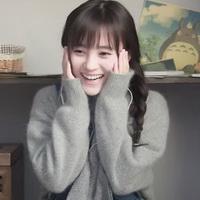鞠婧�t可�矍寮��^像�D片45