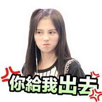 鞠婧�t可�矍寮��^像�D片6
