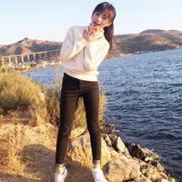 鞠婧�t可�矍寮��^像�D片8