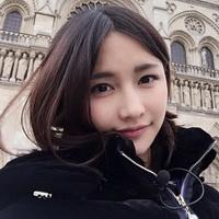 miss韩懿莹电竞女神头像图片10