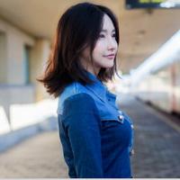 miss韩懿莹电竞女神头像图片12