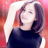miss韩懿莹电竞女神头像图片16
