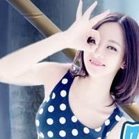 miss韩懿莹电竞女神头像图片19