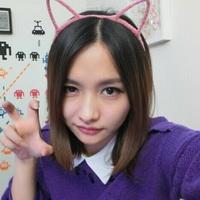 miss韩懿莹电竞女神头像图片2