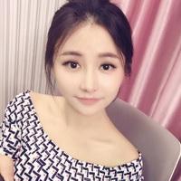 miss韩懿莹电竞女神头像图片22