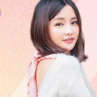 miss韩懿莹电竞女神头像图片27