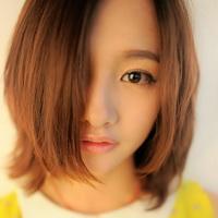miss韩懿莹电竞女神头像图片3