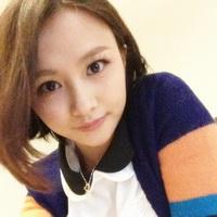 miss韩懿莹电竞女神头像图片31