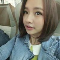miss韩懿莹电竞女神头像图片32