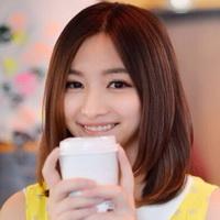 miss韩懿莹电竞女神头像图片33