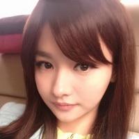 miss韩懿莹电竞女神头像图片34