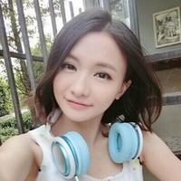 miss韩懿莹电竞女神头像图片4