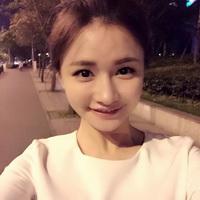 miss韩懿莹电竞女神头像图片5
