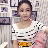 miss韩懿莹电竞女神头像图片6