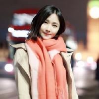 miss韩懿莹电竞女神头像图片8