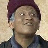 宋小宝搞笑恶搞表情包头像图片38