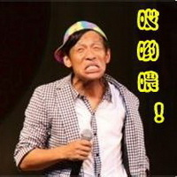 宋小宝搞笑恶搞表情包头像图片5