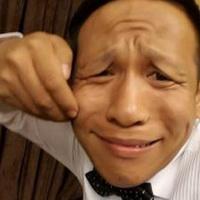 宋小宝搞笑恶搞表情包头像图片8