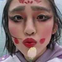 唐艺昕头像图片18