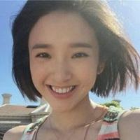 唐艺昕头像图片3