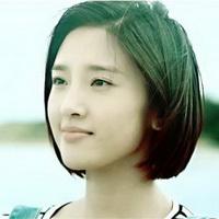 唐艺昕头像图片30
